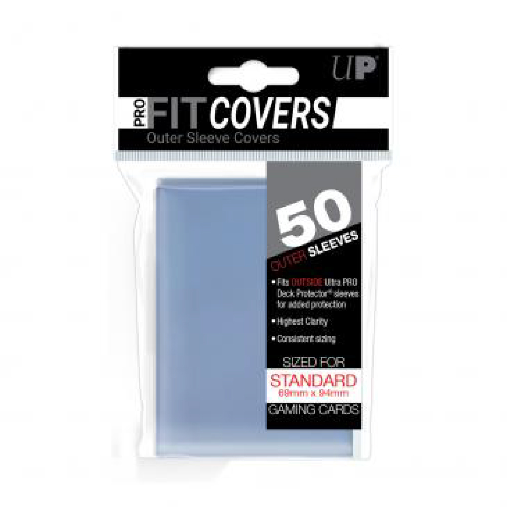 Sleeve Covers