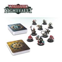 Nightvault – Zarbag's Gitz