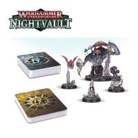 Nightvault – Mollog's Mob