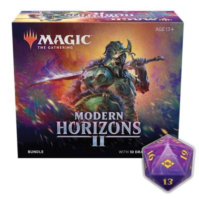 Modern Horizons 2 – Bundle