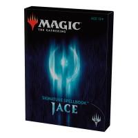 Signature Spellbook: Jace - Box Set
