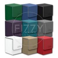 Flip Deck Case 100+ XenoSkin™