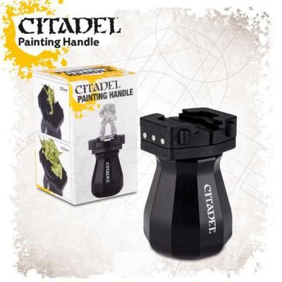 Citadel: Painting Handle