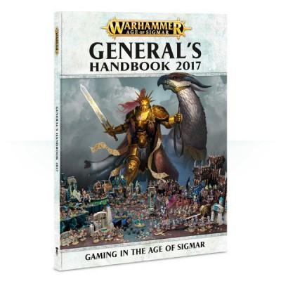 General's Handbook (2017)