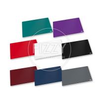 Monochrome Play-Mat
