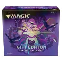 Throne of Eldraine Bundle Gift Edition