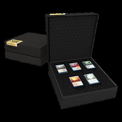 Secret Lair: Ultimate Edition Box