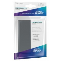 Undercover™ Sleeves
